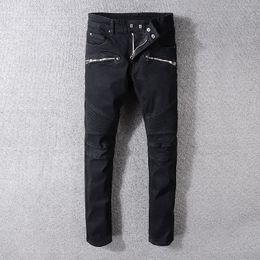 Men S Wind Pants Online Shopping | Men S Wind Pants for Sale