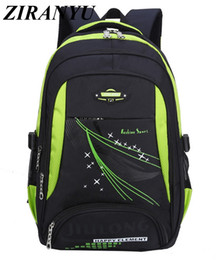 new bags for men 2019 - Hot New Fashion School Bags For Teenagers Candy Orthopedic Children School Backpacks Schoolbags For Girls And Boys Kid c