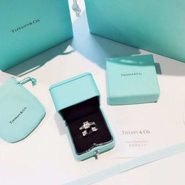 $enCountryForm.capitalKeyWord Canada - Natural Sky Gemstone Solid 925 Silver Engagement Adjustable wedding Rings diamond For Women Fine Jewelry