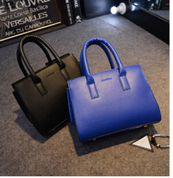 $enCountryForm.capitalKeyWord NZ - 1Fashionable Handbag Shoulder Bag Lady Hand Bag Stereotypes