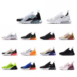 Wholesale Max 270 Mens Women Running Shoes 720 Outdoor Trainer Road Star BHM Iron Maxes 27C Sports Sneakers Size 36-45