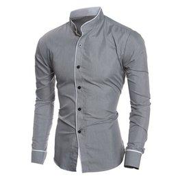 Mens Fashion Short Sleeve Shirts Casual Fabric Soft Comfortable Men Dress Slim Fit Style Beach Hawaiian Breathes Cool Shirts Men's Clothing Shirts