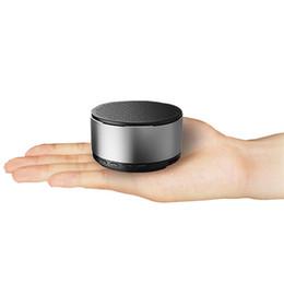 $enCountryForm.capitalKeyWord UK - Wireless Bluetooth Audio Card Mini Mobile Computer Speaker Home Outdoor Portable Bass Cannon
