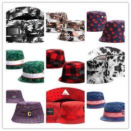 Free Shipping cayler sons buckets baseball basketball mitchell  ness  Snapback Hats sports teams caps hats adjustable caps TYMY 15 30655ba4bdd