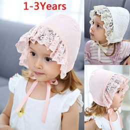 9aca75e1f Small Girl Summer Hat NZ | Buy New Small Girl Summer Hat Online from ...