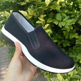 Siyah spor ayakkabı rahat yumuşak iş ayakkabıları sürüş ayakkabı US5-12 tasarımcı crossbody çanta
