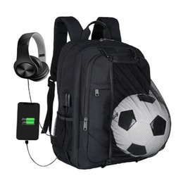 Basketball Holding Carry Handmade Football Basketball Storage Bag Draw Mesh Sack Net Pockets Less Expensive Painting Supplies