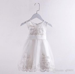 4588d3be0 Princess Dress Summer Korean Style Girl's Pure Cotton sweet lolita Lace yarn  skirt style 1 free shopping