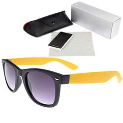 a5889c9e0d Running Sunglasses Australia - Square Sunglasses Men Women Pilot Candy  Color Frame Prescription Casual Eyewear Best
