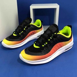 $enCountryForm.capitalKeyWord NZ - Mens Classic New outdoor Running Sports Shoes New Air Cushion Black Green Blue Mens Fashion Trainers Tennis Sneakers leather shoes