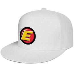 Cotton Express UK - Womens Mens Flat-along Adjustable Estes Express Lines Logo Hip Hop Cotton Tennis Cap Golf Bucket Hats Cadet Army Caps Airy Mesh Hats For Men