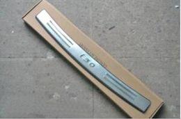 Ingrosso Per Hyundai I30 Reserve Box Foglio I30 Refitting Reserve decorazione della scatola di Bar Special Purpose