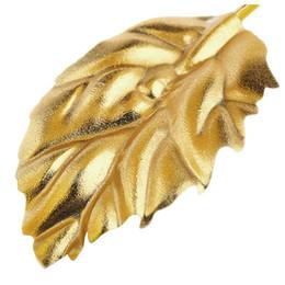 $enCountryForm.capitalKeyWord UK - Wholesale- 24CM Handcrafted Handmade 24k Gold Foil Rose Flower Dipped Long Stem Lovers wedding Gift Random color