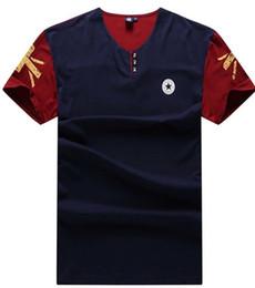 5xl Hip Hop Shirts Australia - 10XL 9XL 8XL 7XL 6XL 5XL mens t-shirt 373613e1532