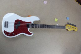 China New Precision 4 string bass Electric bass Guitar !! Free shipping cheap precision basses suppliers