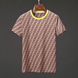 Types prinTing shirTs online shopping - Special Men s Designer T shirt Monster Printing T shirt Luxury Men t shirts Comfortable Loose Type Simple Fashion shirts
