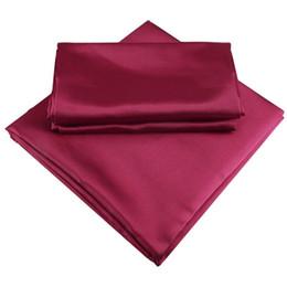 Cover Set Sheet UK - 3 Pcs   Set Modern Style Artificial Bedding Set Pillowcase Fitted Sheet Duvet Cover