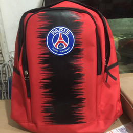 Bag Brands Paris Online Shopping | Bag Brands Paris for Sale
