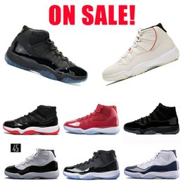 Sale baSketball ShoeS online shopping - Hot Sale Basketball Shoes s Corcond Gamma Blue Platinum Tint Cap And Gown Space Jam Designer Mens Women Sports Sneakers Without Box