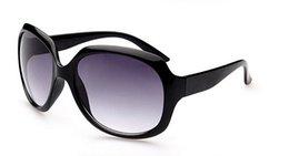 $enCountryForm.capitalKeyWord UK - Fashionable sunglasses Women Sunglasses Cat Eye Shades Luxury Designer Sun glasses Integrated Eyewear Candy 11 Color