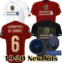 Soccer goalkeeper online shopping - Top quality Home Soccer Jersey Adult man RD Goalkeeper kids boy kit Away Football shirt