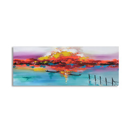 $enCountryForm.capitalKeyWord Australia - Calligraphy painting high-definition Abstract canvas painting poster and wall art living room picture IMG_8813