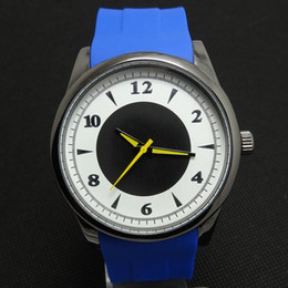 Name Brand Red Dresses Australia - Top Brand New Unisex Shock Resistant Quartz-battery 2016 The Sports Luxury Watches Name Logo Quartz Men for Mens Women Dress Wristwatches