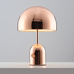 shop mushroom table lamp white uk mushroom table lamp white free rh uk dhgate com