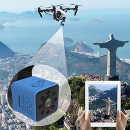 $enCountryForm.capitalKeyWord Australia - Original SQ11 SQ12 SQ13 SQ23 HD Mini Camera Micro Cam Espia Oculta Wifi Wireless Small IP Bike DVR Cachee Hide Video Tiny