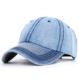 b4c29f727 Shop Wholesale Truck Hats UK | Wholesale Truck Hats free delivery to ...