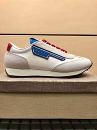 $enCountryForm.capitalKeyWord Australia - 17SS Italian designer men's casual shoes top class high mercerized cohide together with original waterproof fabric, inner imported sheep ski