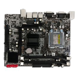 $enCountryForm.capitalKeyWord Australia - Motherboard G31 G41 LGA 771 775 for Intel Xeon Core Pentium Celeron Socket T J