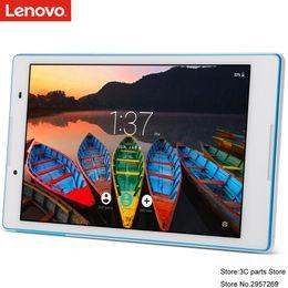 TableTs lenovo online shopping - lenovo Tab3 F wifi version inch G ROM G RAM MT8161 x MAh MP MP tablet PC TB3 F