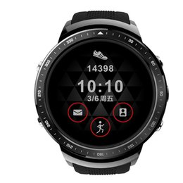 Answer Gear Australia - smart watch X300 Bluetooth WiFi 2G 3G Android 5.1 Fitness Tracker Heart Rate smartwatch for Samsung Gear S3 HUAWEI watch 2 pro