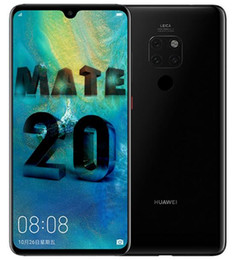 Huawei google pHone online shopping - Original Huawei Mate Global Firmware Octa Core GB GB MP Rear Leica Cameras inch Android Unlocked Phones