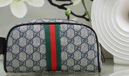 $enCountryForm.capitalKeyWord Australia - New Fashion Bags Ladies Luxury Bags 2019 Designer Handbags High Quality Solid Shoulder Messenger Women Purses and Handbags 01