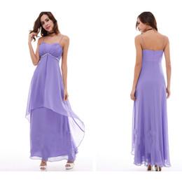 96e8858cdd Shop Chiffon Empire Waist Prom Dress UK | Chiffon Empire Waist Prom ...