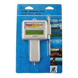 $enCountryForm.capitalKeyWord NZ - Portable PH meter Water Quality tester PH tester CL2 Chlorine Tester PH Level Meter for Swimming Pool SPA PC101