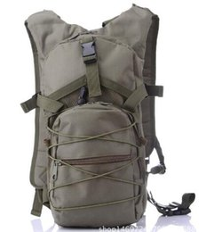 $enCountryForm.capitalKeyWord UK - 2019 New Designer Backpack With Letter Printed Double Shoulder Bag Luxury Outdoor Traveling Schoolbags For men Students Backpacks
