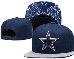 $enCountryForm.capitalKeyWord Australia - 2019 Sports Hats For Man Woman Snapbacks Baseball Hat snapback Flat brim strapback Embroidery Dallas HAT DAL Cap Tide Brand hat 04