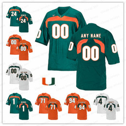 san francisco a13a7 8db37 Ray Lewis Jersey White Online Shopping | Ray Lewis Jersey ...