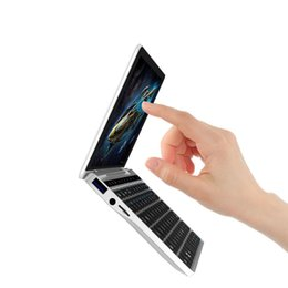 8gb mini laptop inches online shopping - Original GPD Pocket2 Pocket Inch Mini Pocket Laptop UMPC Windows System CPU M3 Y GB RAM GB SSD IPS Touchscreen