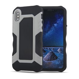 $enCountryForm.capitalKeyWord NZ - Hot Selling Mobile Phone Shockproof Mobile Phone Case Cover For iPhone x xs plus 6 7 8