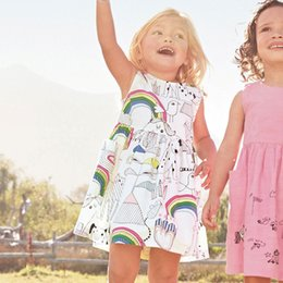 8a92f513c Beautiful Summer Baby Girl Dresses Online Shopping