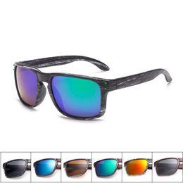 Mens Wholesale Sun Glasses Australia - luxury Sports sunglasses women rivet plastic frames Sun glass For Mens Riding eye glasses Fashion accessories in Bulk
