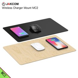 Gm Parts Australia - JAKCOM MC2 Wireless Mouse Pad Charger Hot Sale in Mouse Pads Wrist Rests as make your phone gm new parts blue laser pointer