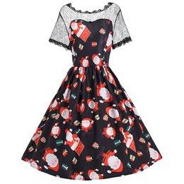 316f56bd53ef Plus Size Santa Dresses Online Shopping | Plus Size Santa Dresses ...