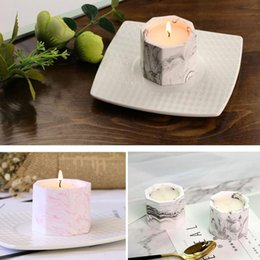 Paraffin Wax For Candles Online Shopping | Paraffin Wax For