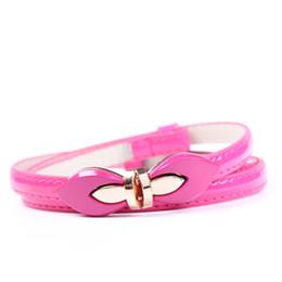 $enCountryForm.capitalKeyWord UK - Online shop supply heart-shaped adjustment buckles ladies belts fashion fine section light belt spot wholesale 448