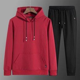 $enCountryForm.capitalKeyWord Australia - mens designer tracksuit mens designer hoodies luxury womens stylist sweaters polo shirt stylist women shirts sport suits high MT-1859